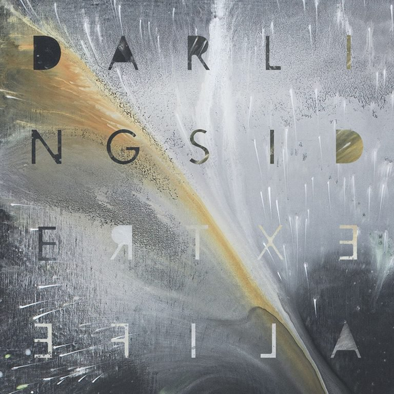 Underrated Albums: Extralife by Darlingside