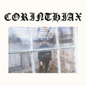 corinthiax