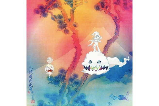 kids-see-ghosts-review-01-960x640