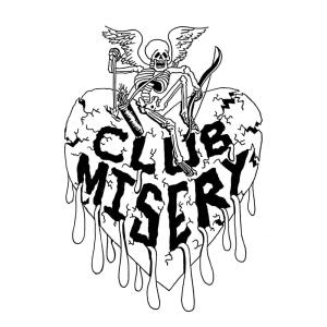 miseryclub
