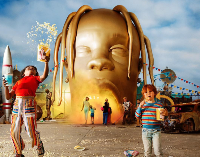 travis-scott-astroworld-cover-art