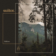 Review: Folklore by Suitor