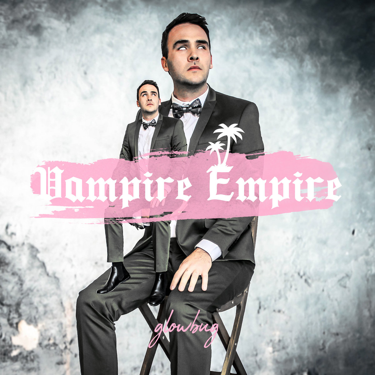 Review: Vampire Empire by Glowbug