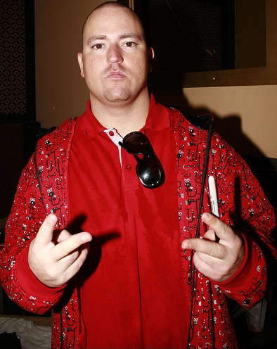 the unconventional genius of bubba sparxxx